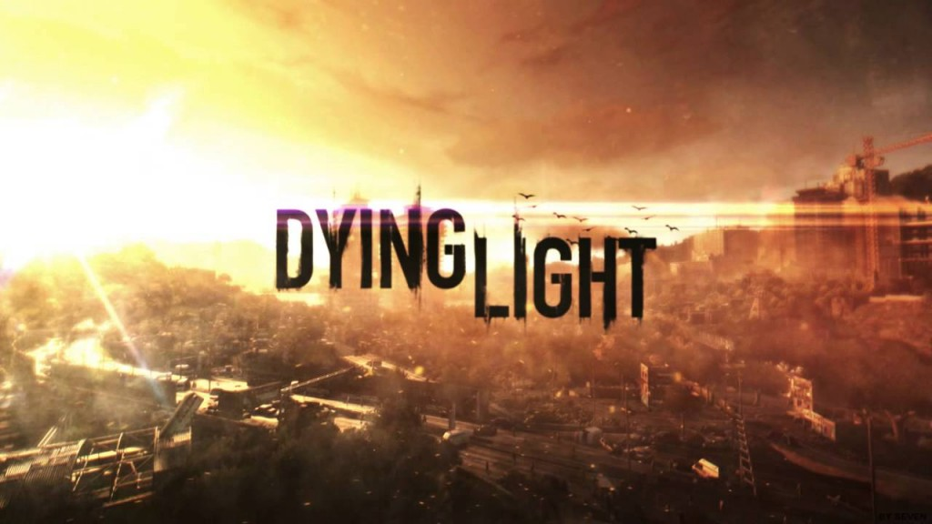 DyingLightMain