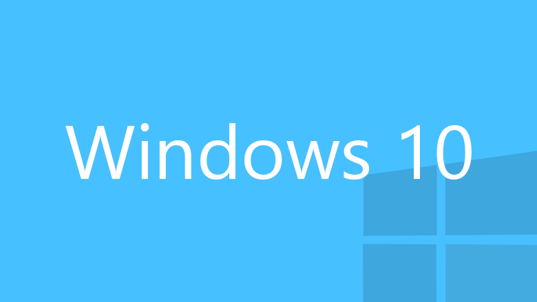 Windows10IsAlmostOutNow