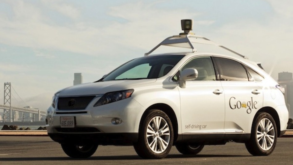 driverless-cars-now-street-legal-in-california-a52115750a