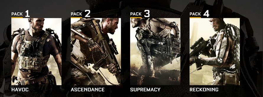 call-of-duty-advanced-warfare-packs