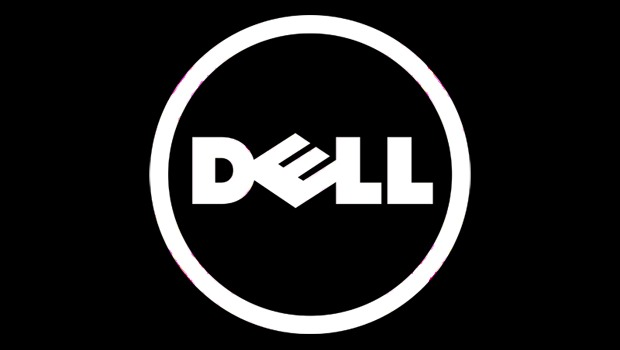 dell-logo-small