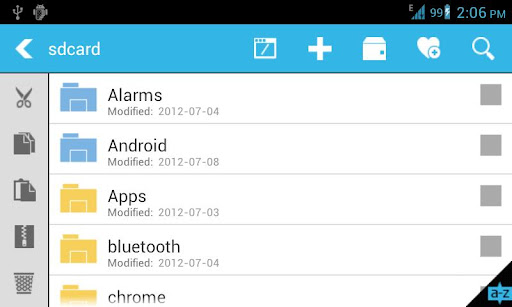 file-explorer-android-app