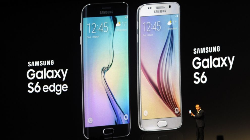 samsung-galaxy-s6and-s6-edge-release-date