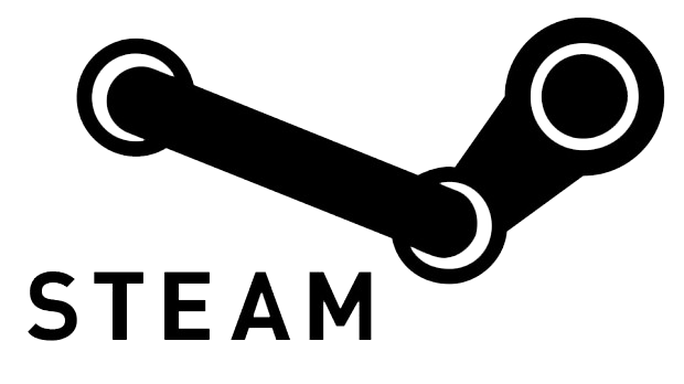 steam-logo-transparent