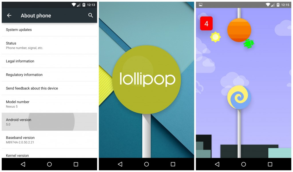 Android5.0Lollipop-GoogleEasterEgg
