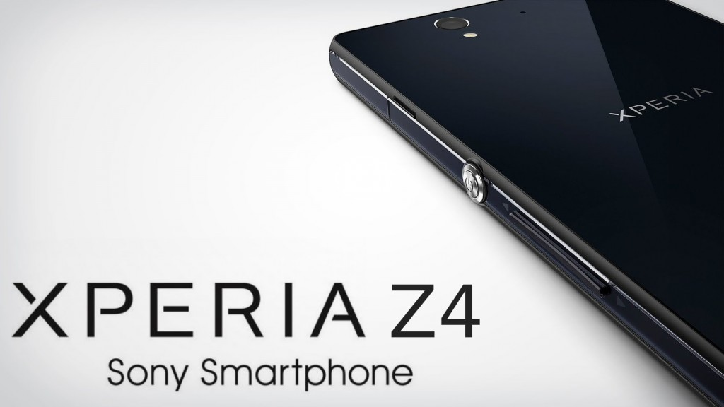 XperiaZ4Featured