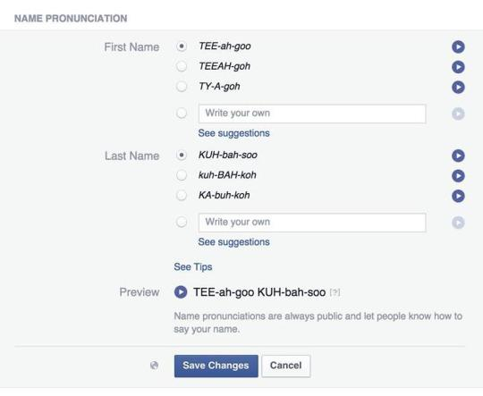 fb name pronounciation2