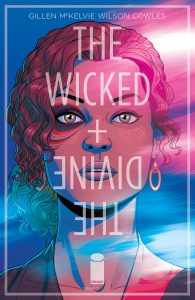 the-wicked-the-divine-001-000