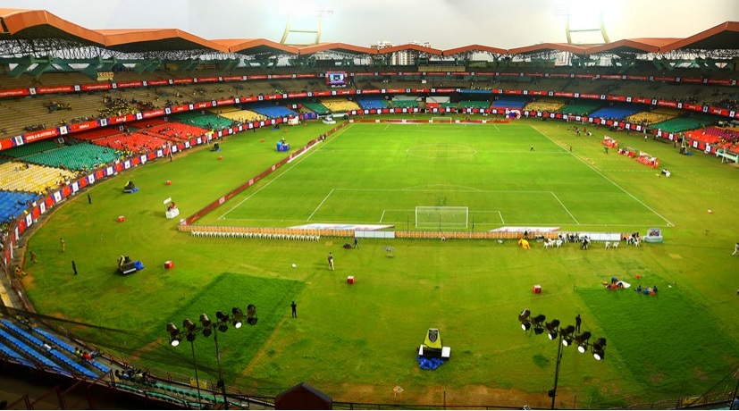 india-i-league-football