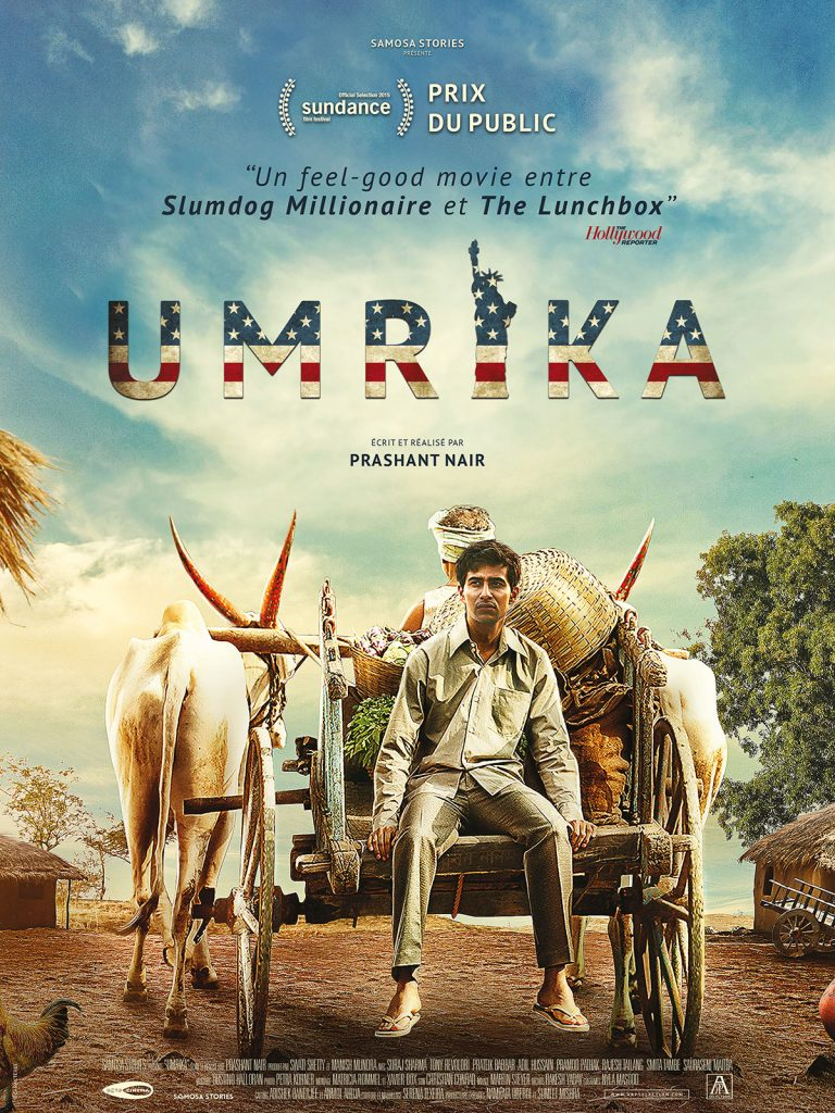 india-movie-award-sundance