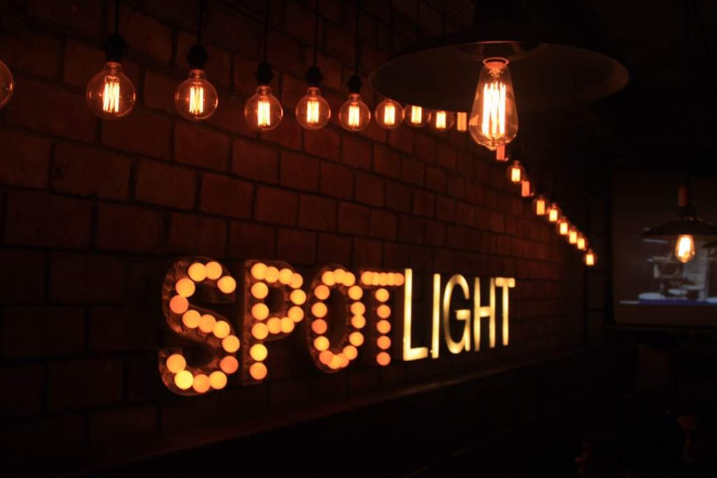 spotlight-food