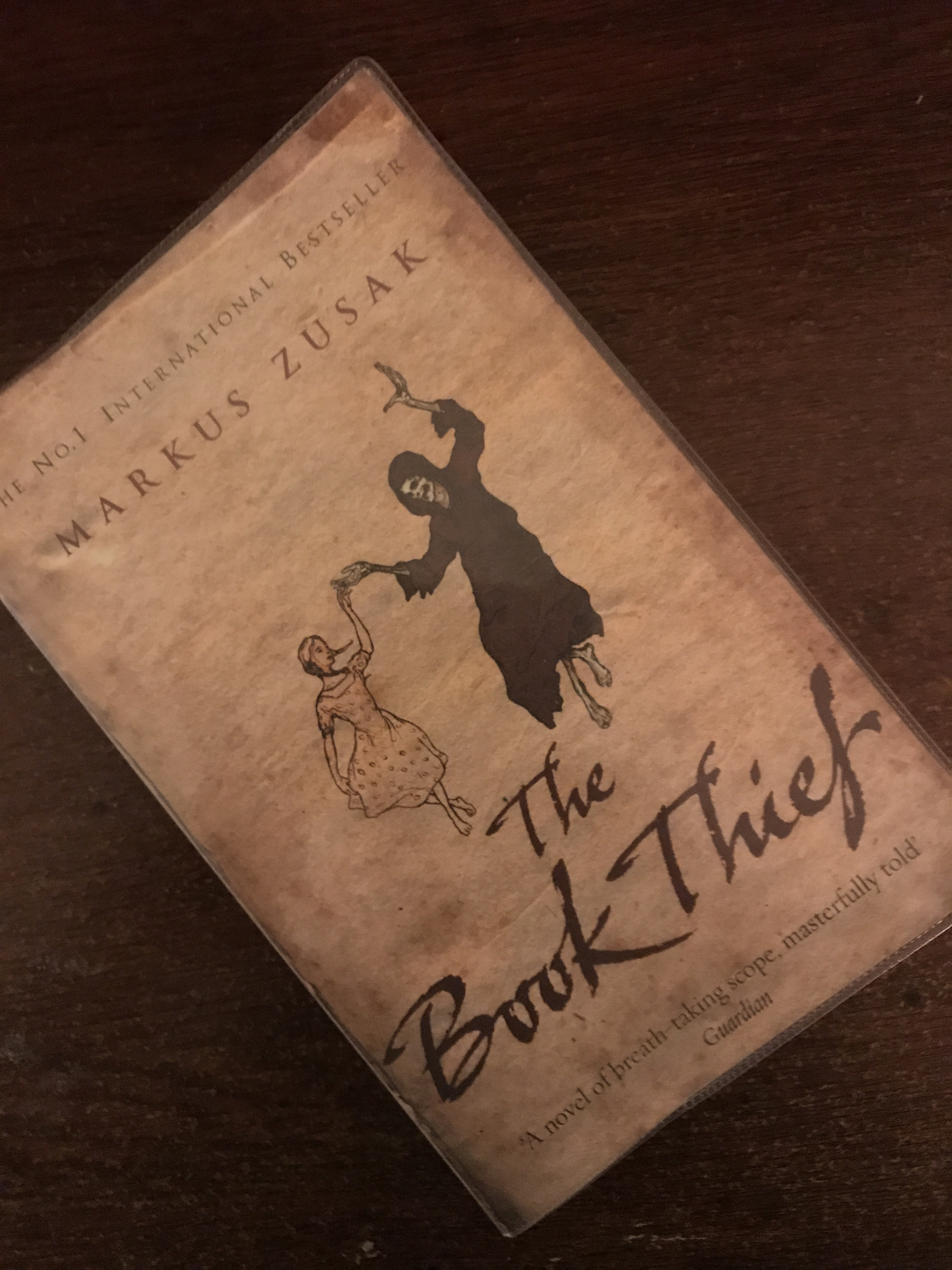 cover-the-book-thief
