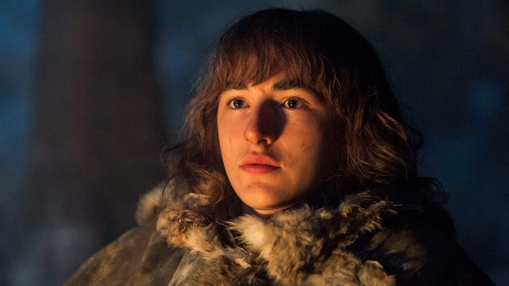 bran-game-of-thrones