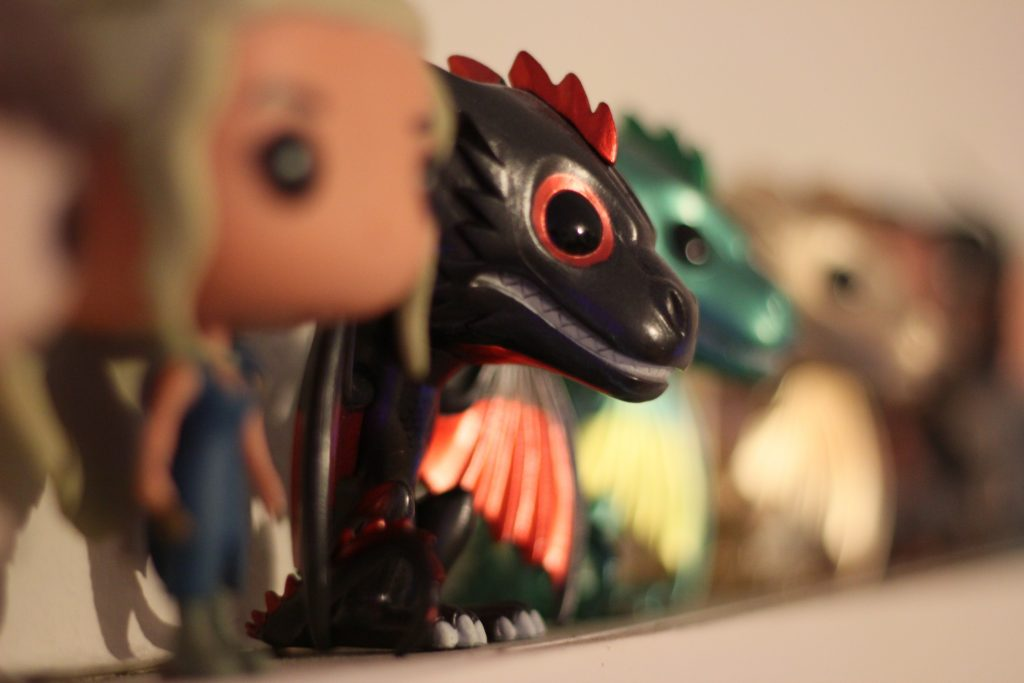 dragons-game-of-thrones