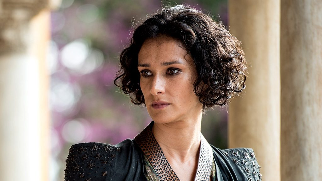 ellaria-sand-game-of-thrones