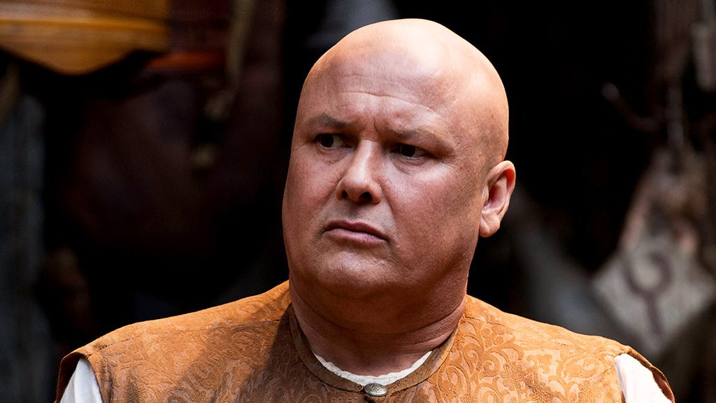 maetser-varys-game-of-thrones