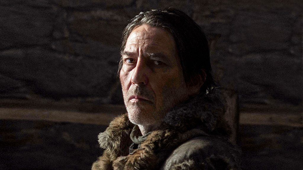 mance-rayder-game-of-thrones