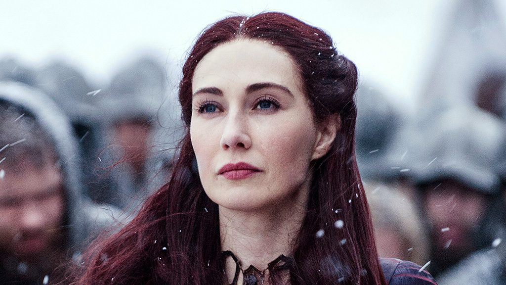 melisandre-game-of-thrones