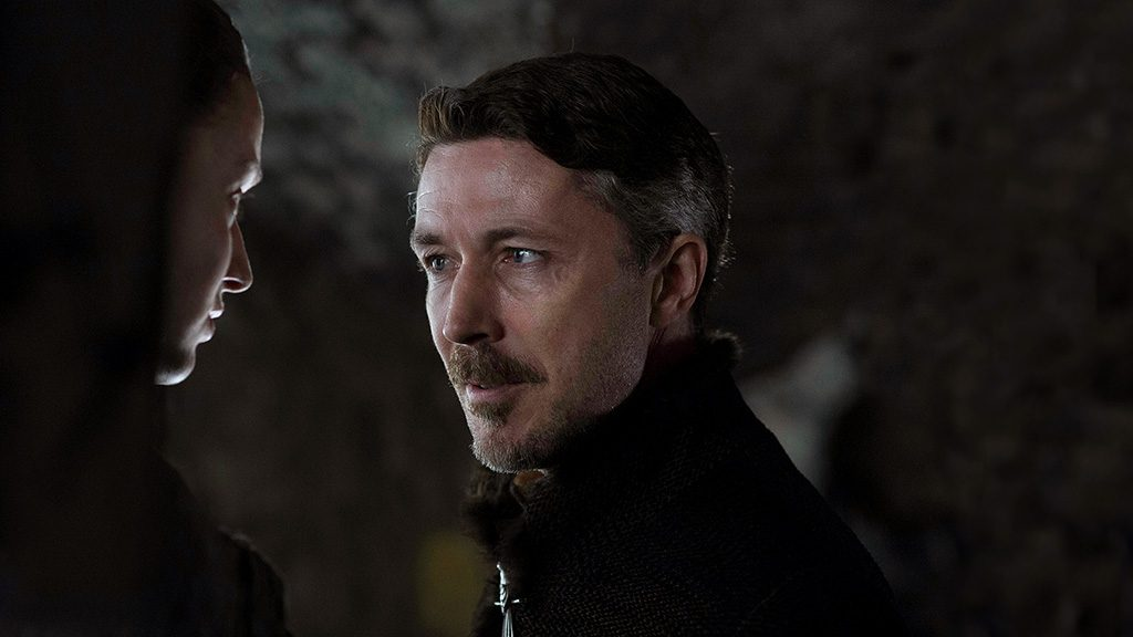 petyr-baelish-littlefinger-game-of-thrones