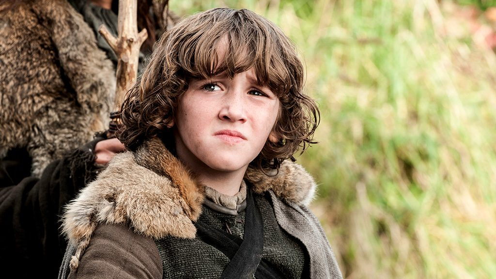 rickon-stark-game-of-thrones