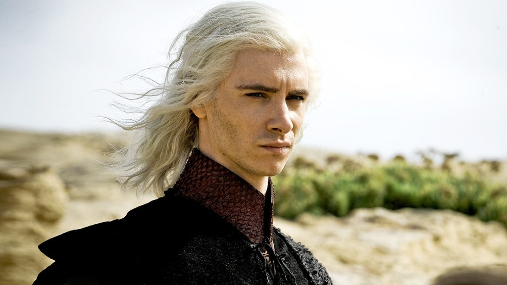 viserys-targaryen-game-of-thrones