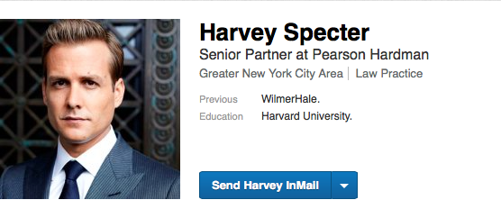 harvey-suits-linkedin